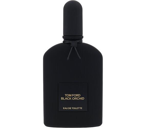 Toaletní voda Tom Ford Black Orchid + DOPRAVA ZDARMA