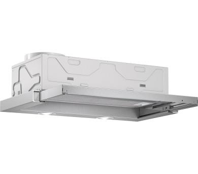 Bosch DFL063W50 + DOPRAVA ZDARMA