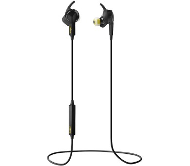 JABRA SPORT PULSE - SPECIAL EDITION