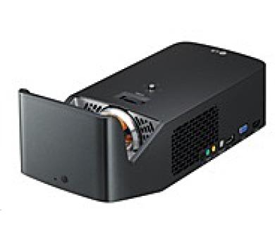 LG projektor PF1000U - 3D