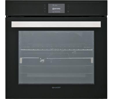 Sharp KS 70T50BHH + DOPRAVA ZDARMA