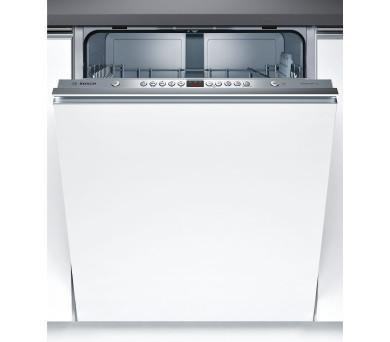 Bosch SMV45AX00E vestavná * Záruka 10 let proti prorezavění + DOPRAVA ZDARMA