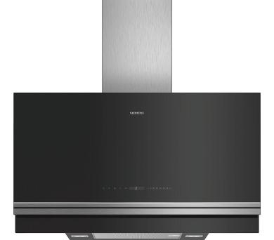 Siemens LC97FVW60 iQ700 + DOPRAVA ZDARMA