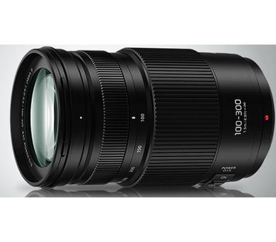 Panasonic H-FSA100300E - Lumix 100-300/4-5,6