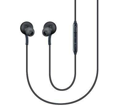 Samsung Sluchátka AKG Titanium Gray + DOPRAVA ZDARMA