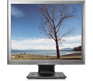 "HP E190i 19"" 1280x1024/250/1000:1/VGA/DVI/DP/USB (E4U30AA#ABB)"