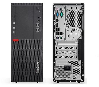 ThinkCentre M710t i5-7400/8GB/256GB SSD/DVDRW/Tower/Win10PRO + DOPRAVA ZDARMA