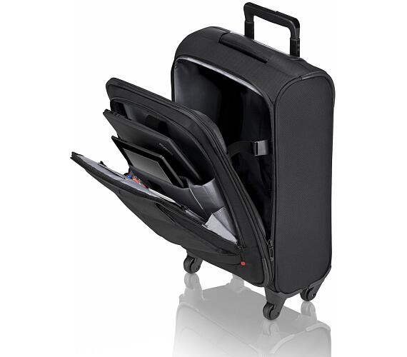 ThinkPad Professional Roller Case + DOPRAVA ZDARMA