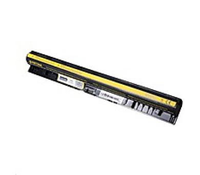 Baterie Patona pro LENOVO IdeaPad G400s 2200mAh Li-Ion 14,8V + DOPRAVA ZDARMA