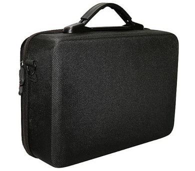 Mavic přepravní taška