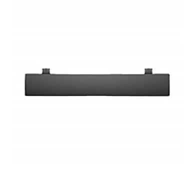 Dell opěrka dlaně pro kláv. KB216 / KM636