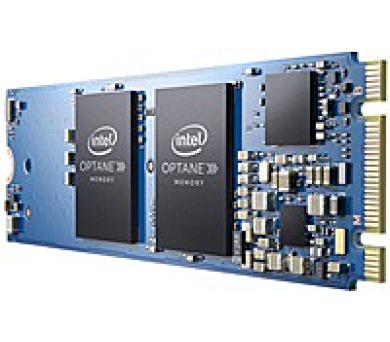 INTEL® Optane Memory PCIe M.2 80mm