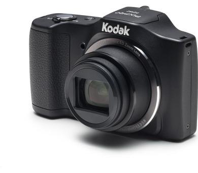 Kodak Friend zoom FZ152 (KOFZ152BK)