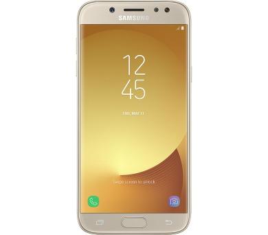 Samsung Galaxy J5 (J530) 2017