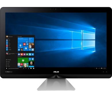 ASUS AIO ZN241 24/i5-7200U/1TB+128GB SSD/8G/W10 + DOPRAVA ZDARMA