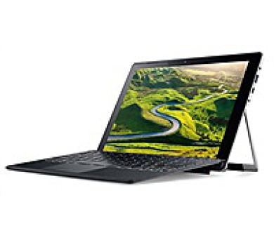 "ACER Aspire Tab Switch 12 (SA5-271-39RJ) - i3-6100U@2.3GHz,12"" IPS multi-touch,4GB,128SSD,čt.pk,kl,2čl,W10"