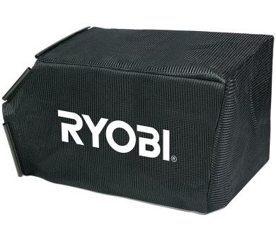 Ryobi RAC 405 + DOPRAVA ZDARMA
