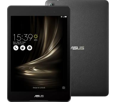 ASUS Zenpad 8/MSM8956/16GB/2G/A M + DOPRAVA ZDARMA