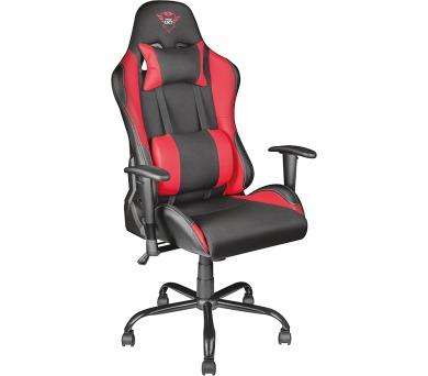 TRUST GXT 707 Resto Gaming Chair + DOPRAVA ZDARMA