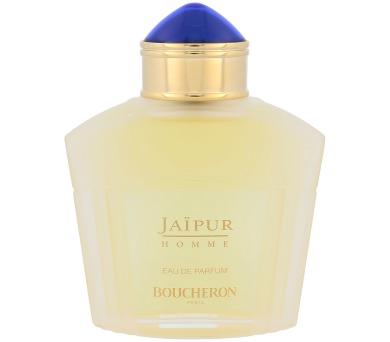 Boucheron Jaipur Pour Homme