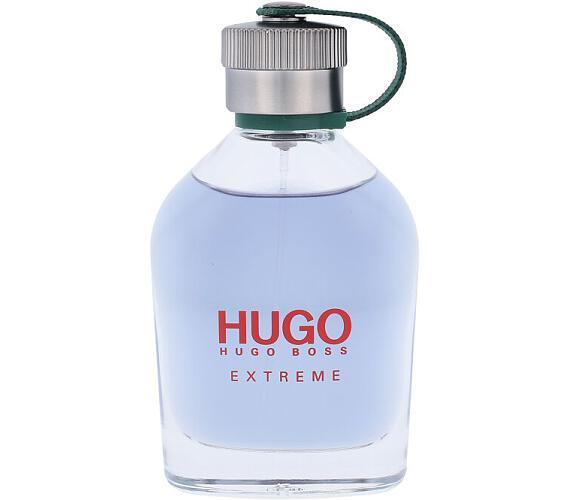 Parfémovaná voda Hugo Boss Hugo Extreme