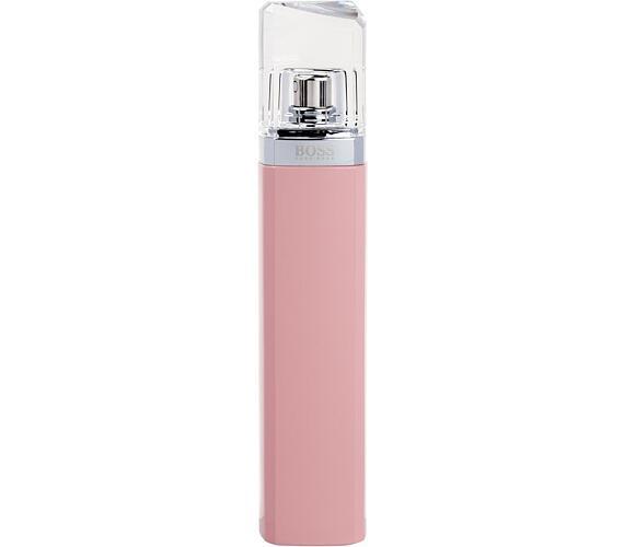 Parfémovaná voda Hugo Boss Boss Ma Vie Pour Femme Florale