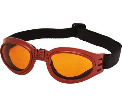 Skládací zimní brýle TT BLADE FOLD Rulyt