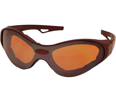 Zimní sportovní brýle TT-BLADE MULTI Rulyt