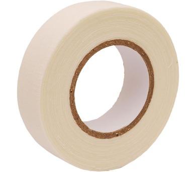 Sport páska textilní Rulyt