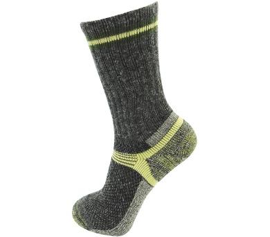 Sportovní ponožky Rulyt