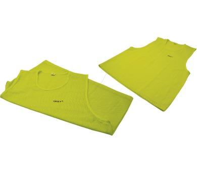 Rozlišovací dres ŽLUTÝ Rulyt