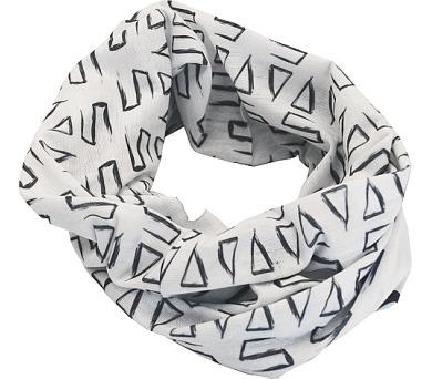 Sportovní šátek SULOV