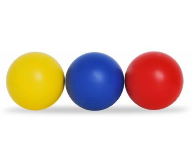Softtenisový míček Rulyt