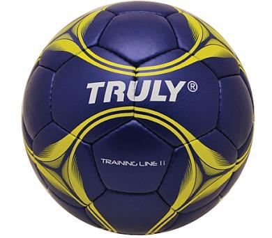 Fotbalový míč TRULY TRAINING LINE II. Rulyt