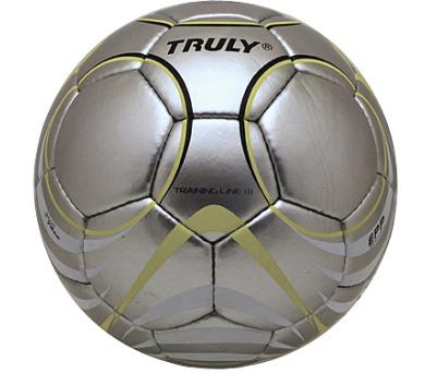 Fotbalový míč TRULY TRAINING LINE III. Rulyt