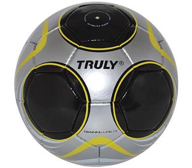 Fotbalový míč TRULY TRAINING LINE IV. Rulyt
