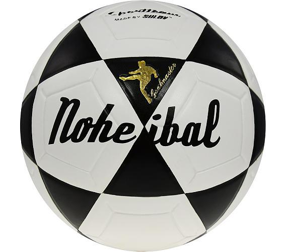 Nohejbalový míč TRULY Rulyt