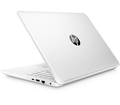 """HP 14-bp002nc/Intel Pentium N3710/4GB/1TB/Intel HD/14"""" HD/Win 10/bílá + DOPRAVA ZDARMA"""