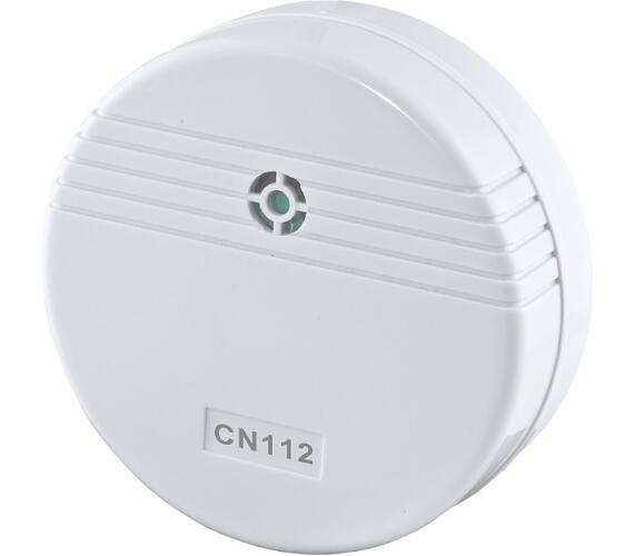 Detektor úniku vody bateriový CN112