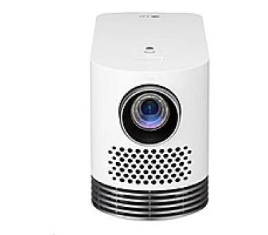 LG projektor HF80JS