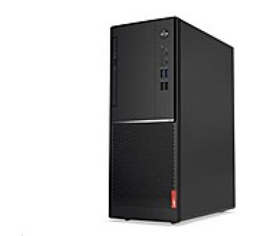LENOVO PC V320-15IAP Tower Pentium J4205@1.5GHz + DOPRAVA ZDARMA