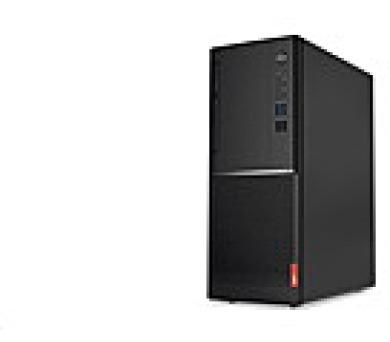 LENOVO PC V520-15IKL Tower i3-7100@3.9GHz