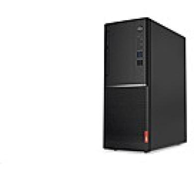 LENOVO PC V520-15IKL Tower i5-7400@3.0GHz + DOPRAVA ZDARMA