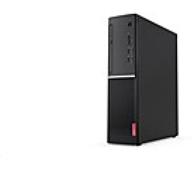 LENOVO PC V520s-08IKL SFF i3-7100@3.9GHz + DOPRAVA ZDARMA