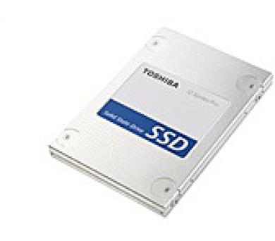 Toshiba HDD SSD Q Series PRO 128GB