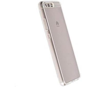Krusell zadní kryt KIVIK pro Huawei P10
