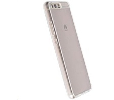 Krusell zadní kryt KIVIK pro Huawei P10 Plus