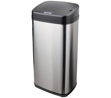 Odpadkový bezdotykový koš DuFurt automat OK42X + DOPRAVA ZDARMA