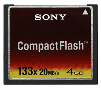 Sony NCFC4G + DOPRAVA ZDARMA