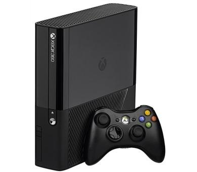Microsoft XBox 360 500GB + Forza 2